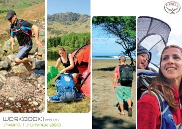 Osprey Outdoor Workbook Spring Summer 2013 - Low Res.pdf