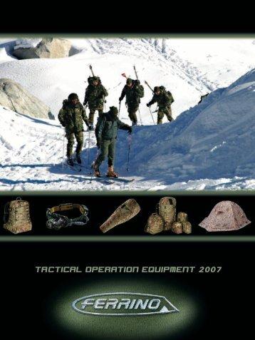 Ctg TOE 2007-1-21-def
