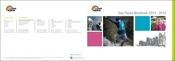 Daypack Workbook (100dp).pdf