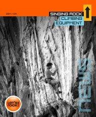 SINGING_News_2011_web_Sestava 1