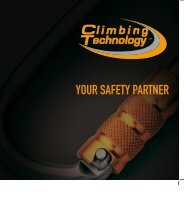 YOUR SAFETY PARTNER
