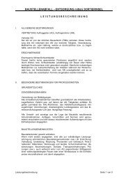 Download PDF-File Teil 3
