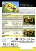 Ferngesteuerter Böschungsmäher - Rumsauer - Page 2