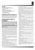 B 130 - B 180 - Rumsauer - Page 7