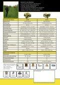 Professionelle, ferngesteuerte Großflächen- und ... - Rumsauer - Page 4