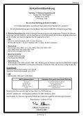 Bedienungsanleitung (pdf) - Page 3