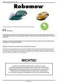 Bedienungsanleitung (pdf) - Page 4