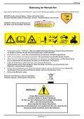Bedienungsanleitung (pdf) - Page 5