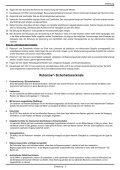 Bedienungsanleitung (pdf) - Page 7