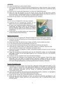 Bedienungsanleitung - Robomow RM510 - myRobotcenter - Page 5