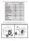 B 18 EPR - Rumsauer - Page 2
