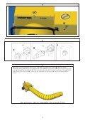 B 18 EPR - Rumsauer - Page 5
