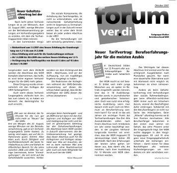 Berufserfahrungs - Rundfunkfreiheit.de