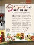 W arenkunde Nr.15 - RUNDSCHAU für den Lebensmittelhandel - Seite 2