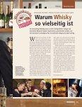 Warum Whisky so vielseitig ist - Seite 2