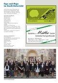Konfirmiert und nicht chloroformiert - Gemeinde an der Peterskirche - Seite 2