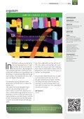 Ausgabe Nr. 68 - Das neue Jahr 2013 - Page 3