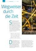 Ausgabe Nr. 68 - Das neue Jahr 2013 - Page 4