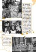 Dezember 2006 - Gemeinde an der Peterskirche - Page 7