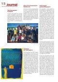 Weihnachten 2010 - Gemeinde an der Peterskirche - Page 4