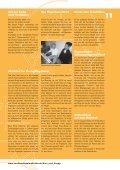 kurz und knapp Reformierte Kirche in Frankreich - Gemeinde an der ... - Page 2