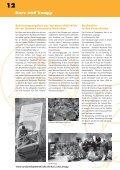 kurz und knapp Reformierte Kirche in Frankreich - Gemeinde an der ... - Page 3