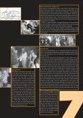 Dem Sterben begegnen. - Gemeinde an der Peterskirche - Page 7