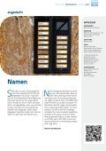 Ausgabe Nr. 70 - Pfingsten 2013 - RUNDUMDIEPETERSKIRCHE.de - Page 3
