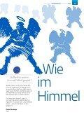 Ausgabe Nr. 70 - Pfingsten 2013 - RUNDUMDIEPETERSKIRCHE.de - Page 5