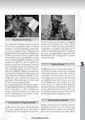 An(ge)dacht 2 Jubelkonfirmation 3 Pekiworld 4 kurz und knapp 7 ... - Page 5