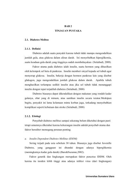Diabetes Mellitus Adalah Pdf To Jpg Comorbilidades Asociadas Con Diabetes Mellitus