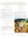 edible winter - Edible Communities - Page 3