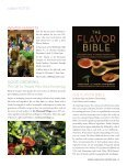 edible VANCOUVER® - Edible Communities - Page 5