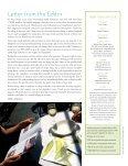 edible VANCOUVER® - Edible Communities - Page 4