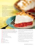 edible VANCOUVER® - Edible Communities - Page 7