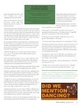 the tomato man - Edible Communities - Page 2