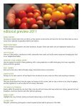 Edible Communities - Page 6