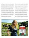 edible plateau - Edible Communities - Page 3