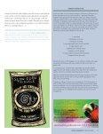 edible plateau - Edible Communities - Page 4