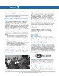 Salt Lake City Conference Exhibitors Motor Mania - International ... - Page 7