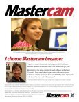 December/January - Vol 70, No 4 - International Technology and ... - Page 2