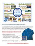 December/January - Vol 70, No 4 - International Technology and ... - Page 3