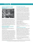 December/January - Vol 70, No 4 - International Technology and ... - Page 6