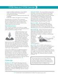 December/January - Vol 70, No 4 - International Technology and ... - Page 7
