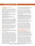 K-12 Engineering Education Standards: - International Technology ... - Page 6