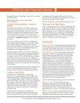 K-12 Engineering Education Standards: - International Technology ... - Page 7