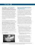December/January 2008 - Vol 67, No.4 - International Technology ... - Page 6