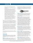December/January 2008 - Vol 67, No.4 - International Technology ... - Page 7