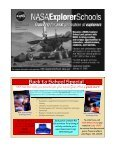 Vol 10, No.1 - International Technology and Engineering Educators ... - Page 2