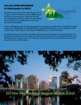 March - Vol 70, No 6 - International Technology and Engineering ... - Page 3